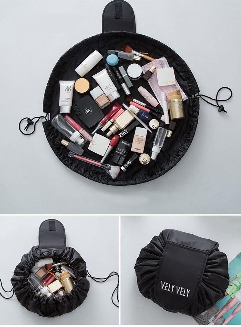FIFY STORE Trousse magique pour maquillage