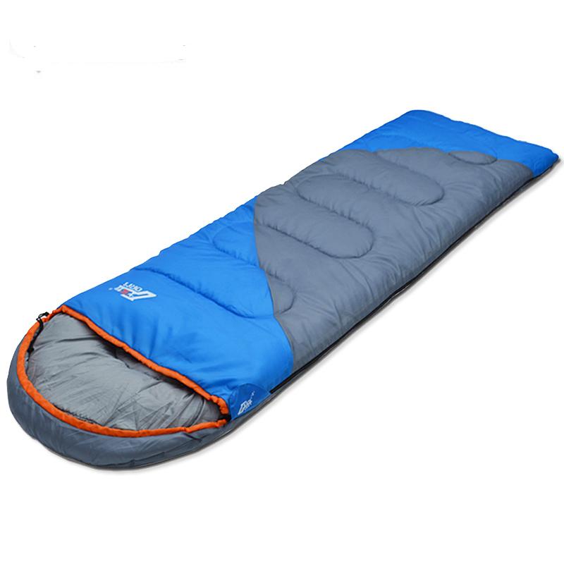 sac de couchage imperm able en coton naturel fify store. Black Bedroom Furniture Sets. Home Design Ideas