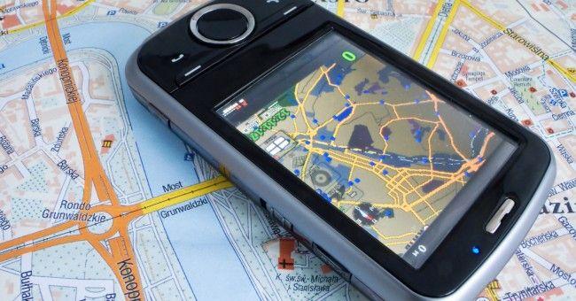 FIFY STORE 10 façons de se protéger du rayonnement des téléphones portables